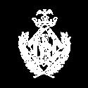Altar de Russafa Logo